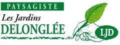 Delonglee.PNG